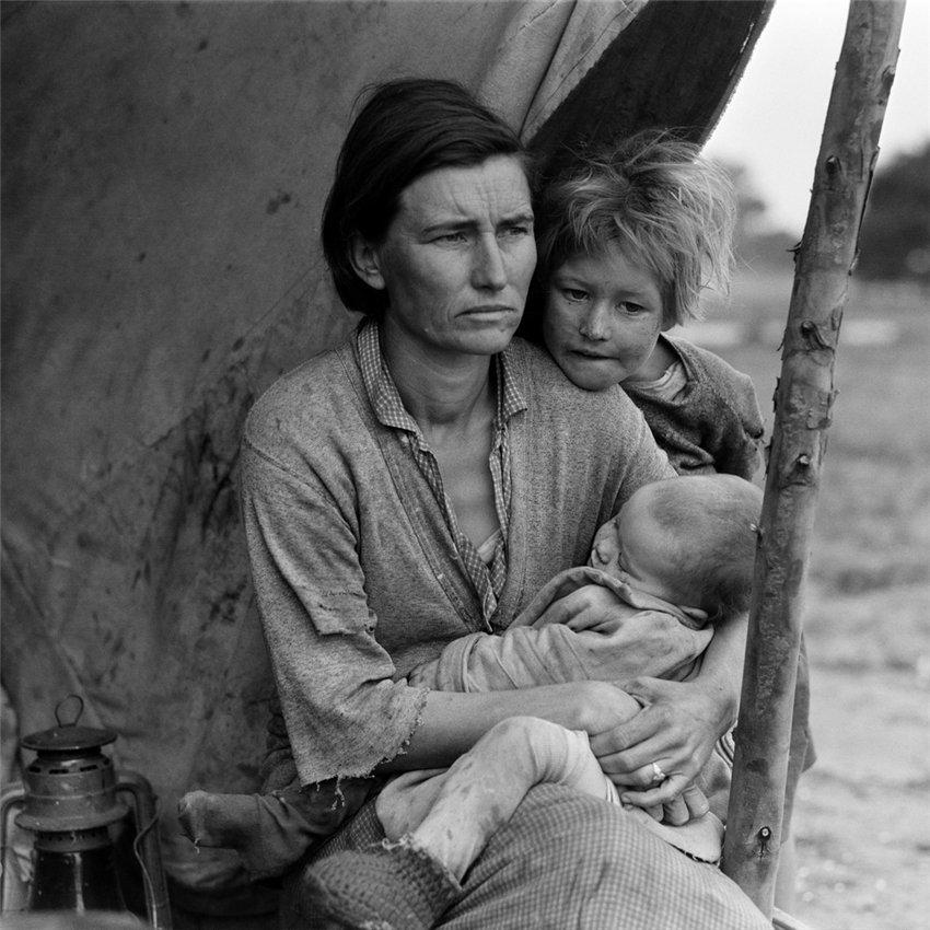 Для открыток, картинки мать и сын война