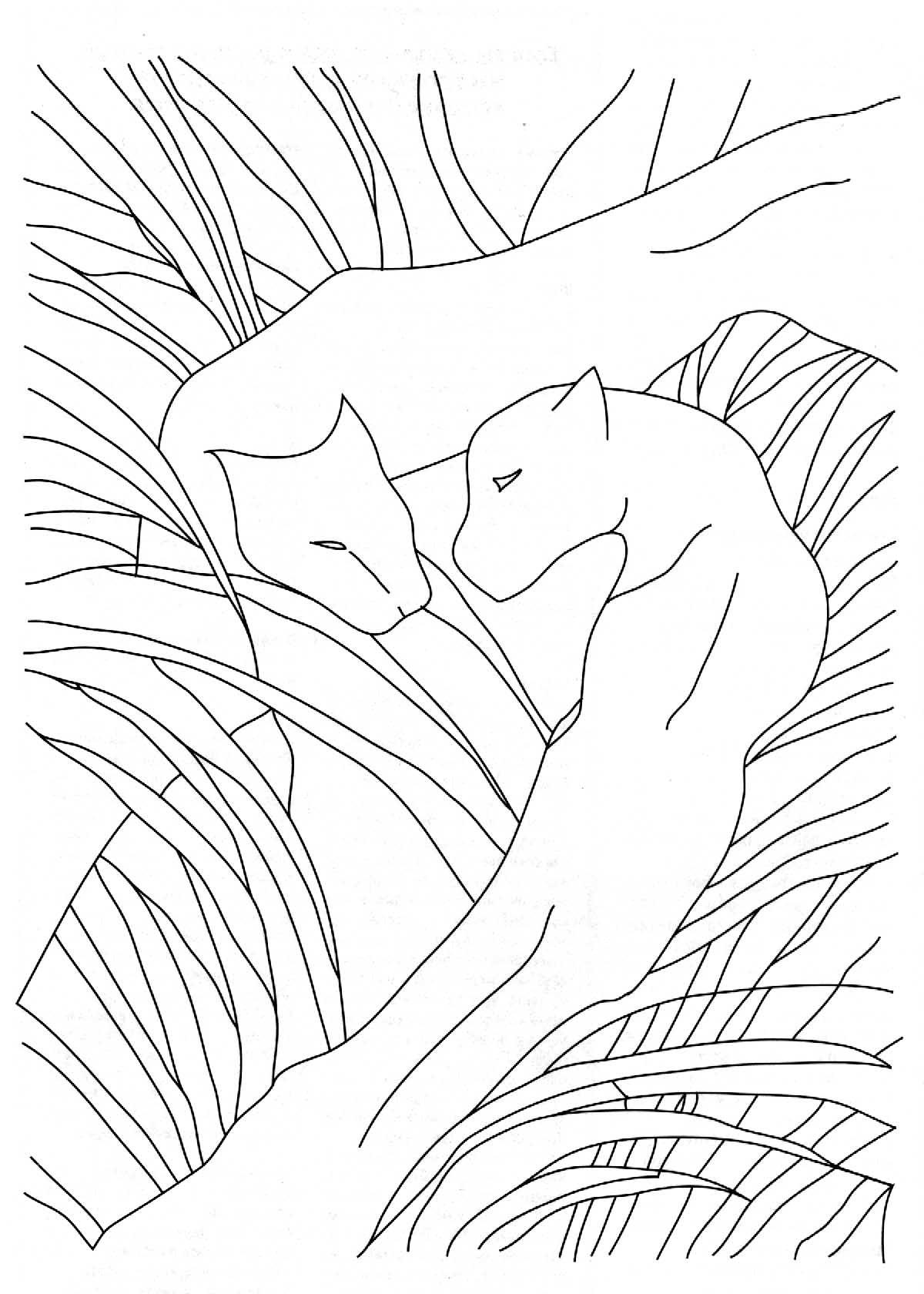 картинки для батика трафарет размеру