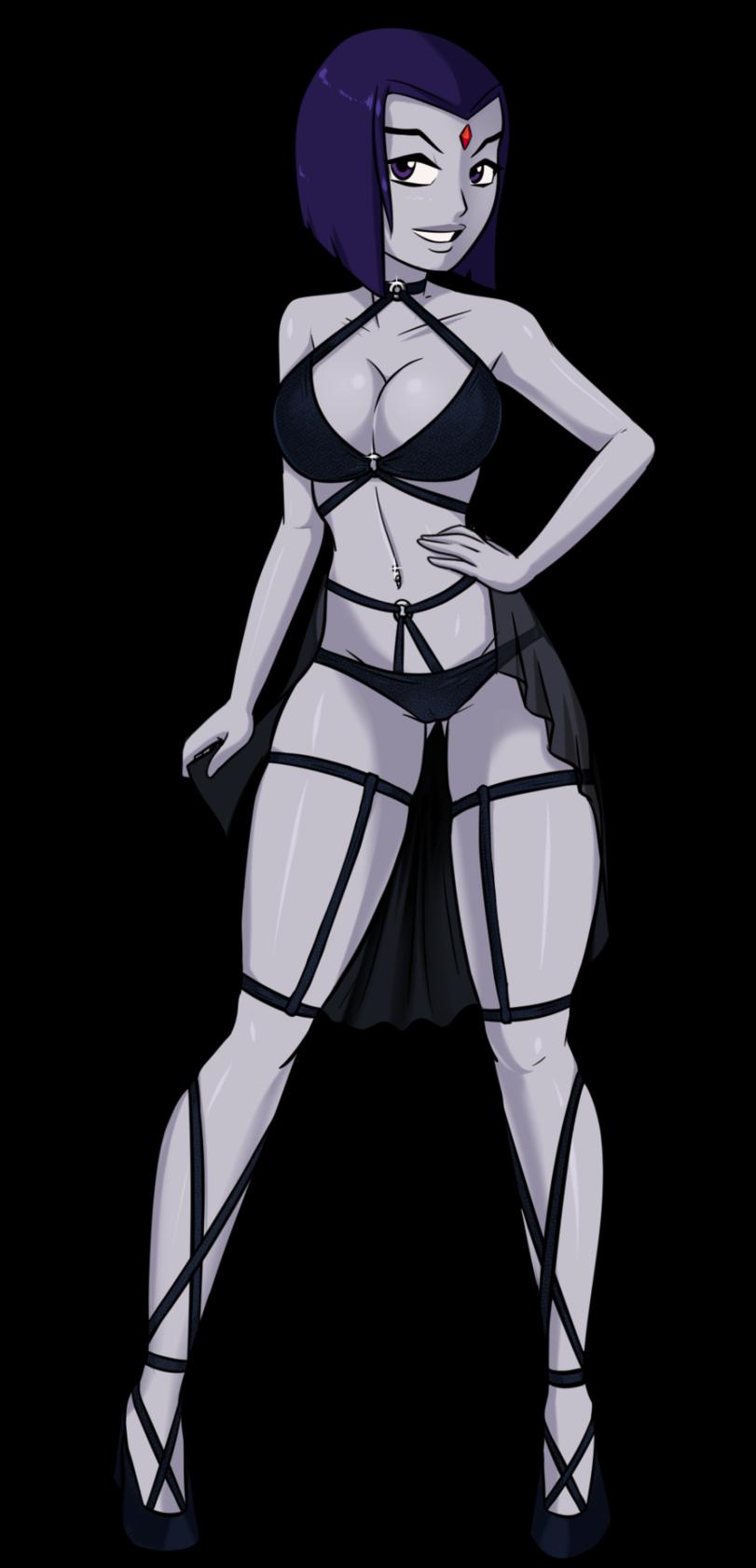 raven-nua-naked