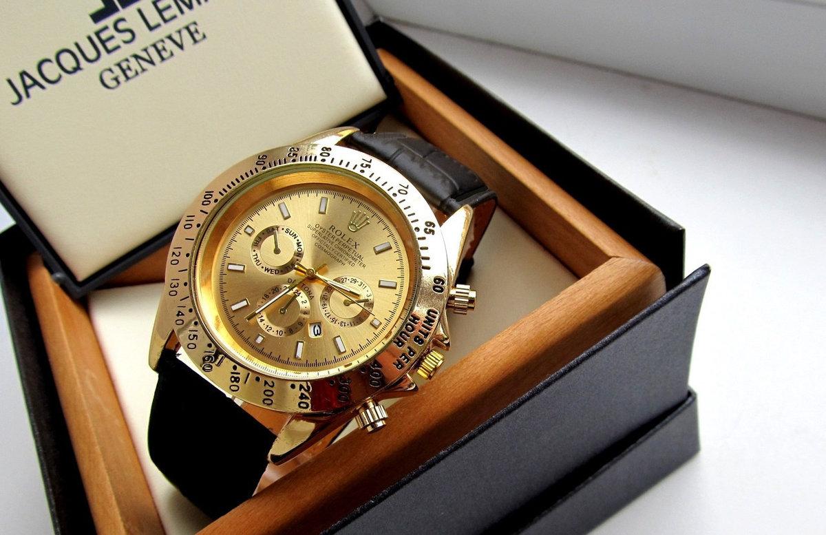 Свою историю rolex ведёт от года, когда немецкий часовщик ганс вильсдорф основал собственную часовую мануфактуру.