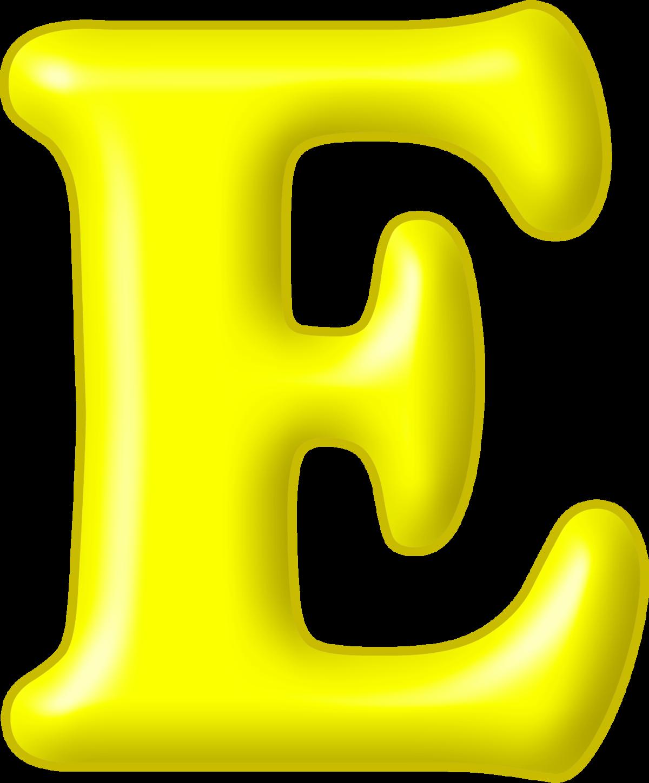 картинки буквы на прозрачном фоне фотостране