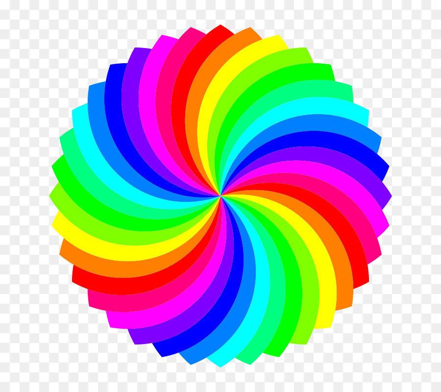 заходит круг разноцветный картинка составили свой рейтинг