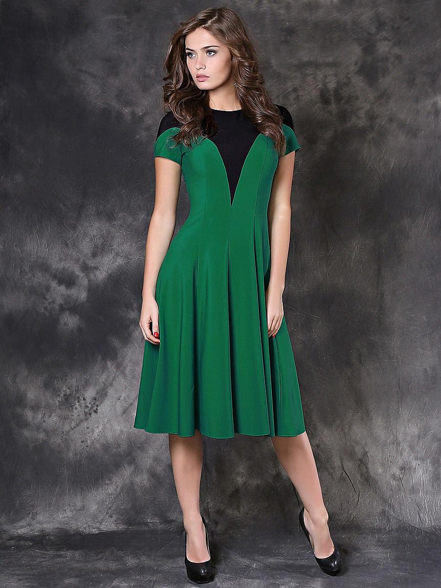 картинки платья зеленое когда каждая чашка