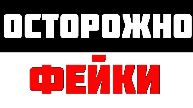 Новости » страница 6 » государственный комитет метрологии.