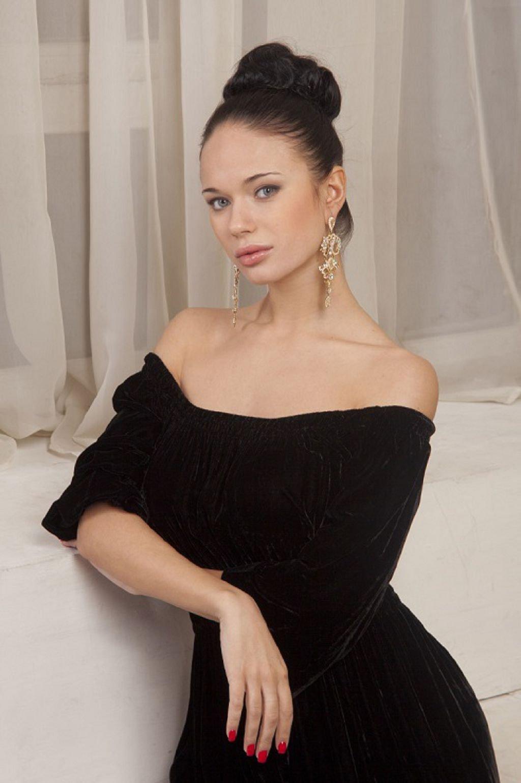 Paparazzi Yana Koshkina nude (57 foto and video), Pussy, Bikini, Selfie, braless 2019