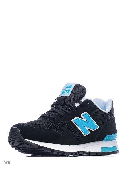 e6840b0990f9 Женские кроссовки синие new balance Перейти на официальный сайт  производителя... 🏷 http