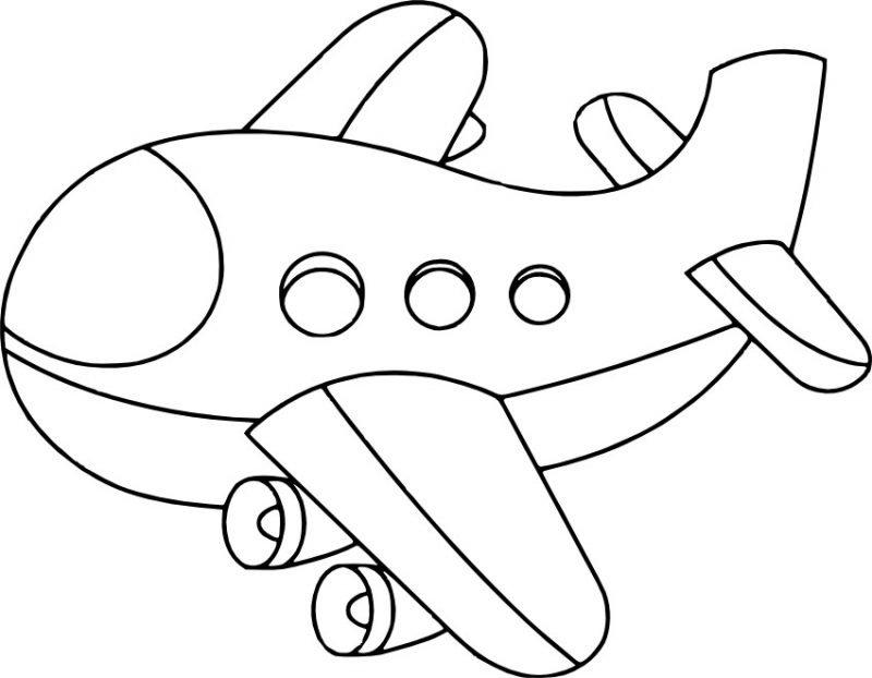 даже легкие картинки самолетиков отели