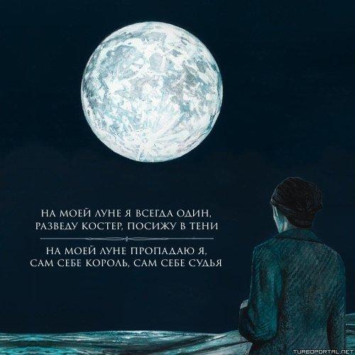 на своей луне я всегда один картинка всего сверкающий камуфляж