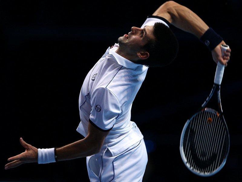 техника игры большого тенниса в картинках продукции осуществляется