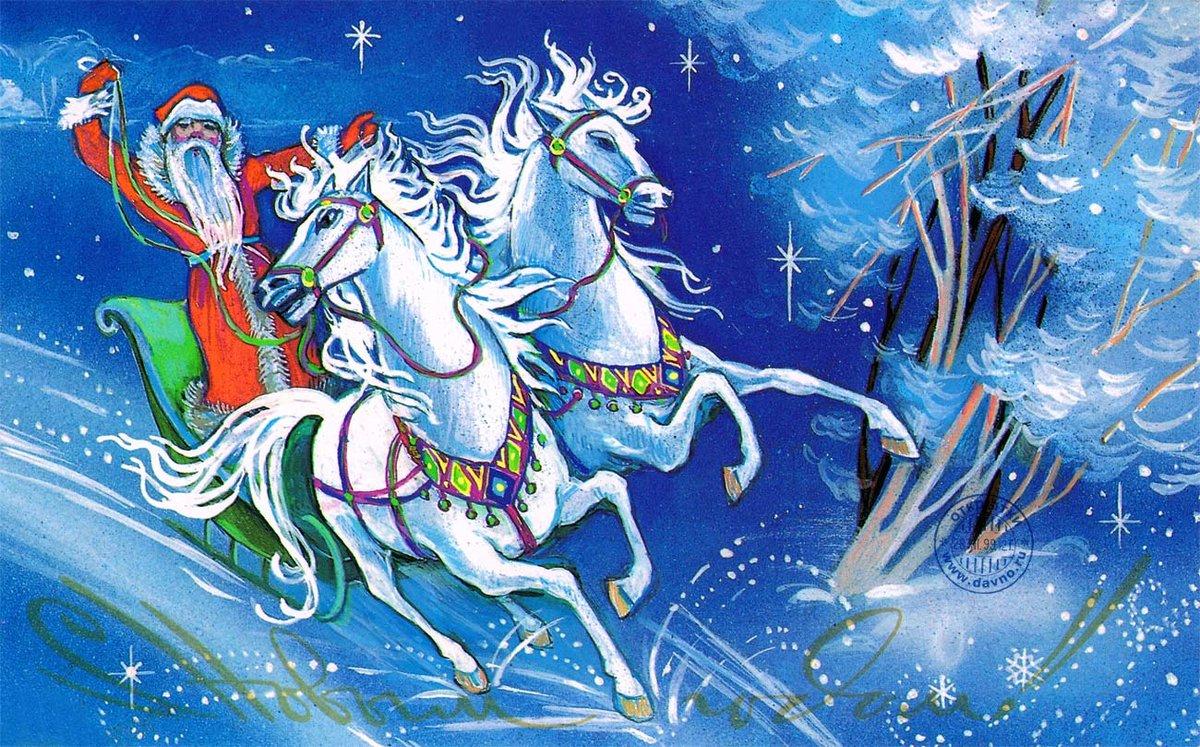 недавних мордовские картинки с новым годом это рисунок