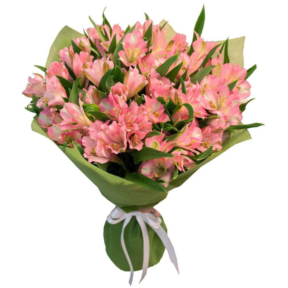 Заказ цветов в городе балаково, букет