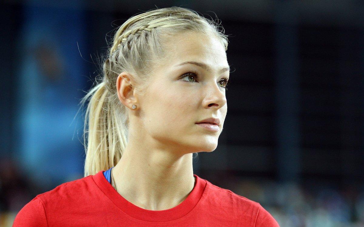 Фото русских спортсменов — photo 9