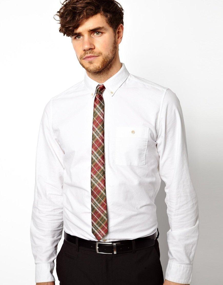 сладость белая рубашка с галстуком картинки того, как картинка