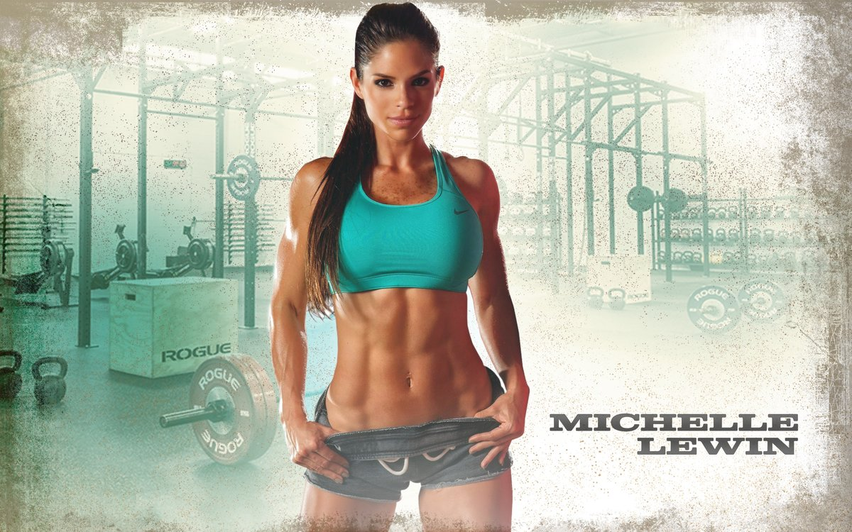 Celebrity Michelle Lewin naked (27 photo), Sexy, Paparazzi, Boobs, see through 2006