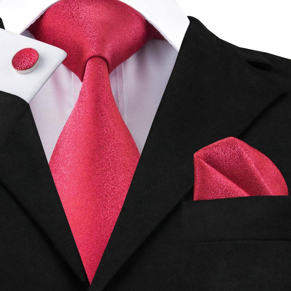 Картинка с галстуками, своими руками