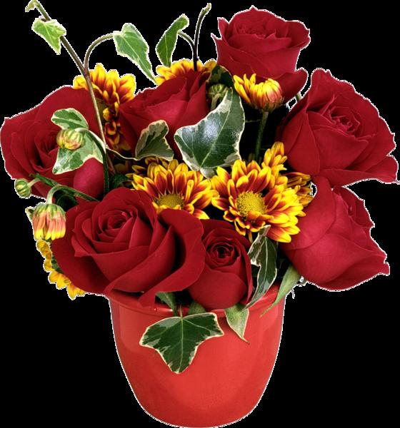 Спортивные, гифы букеты цветов спасибо