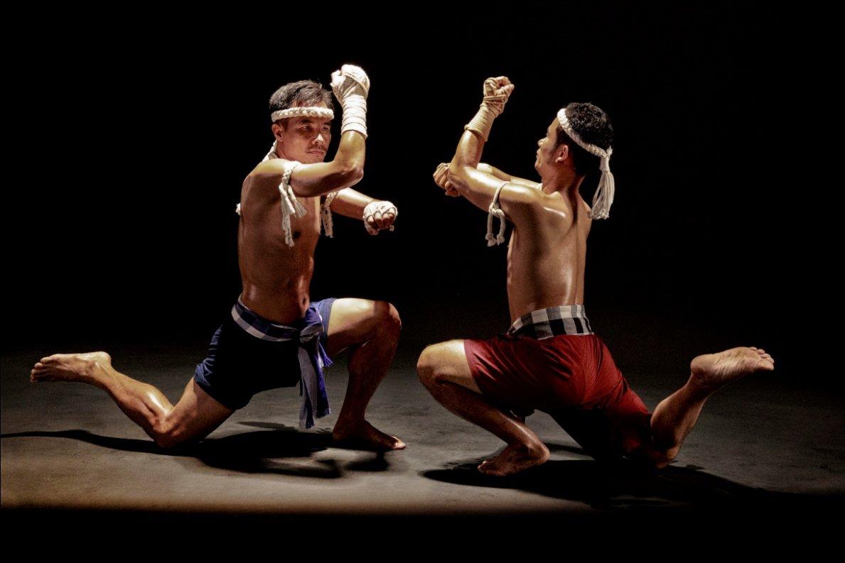 использовать смотреть картинки тайского бокса чеснок