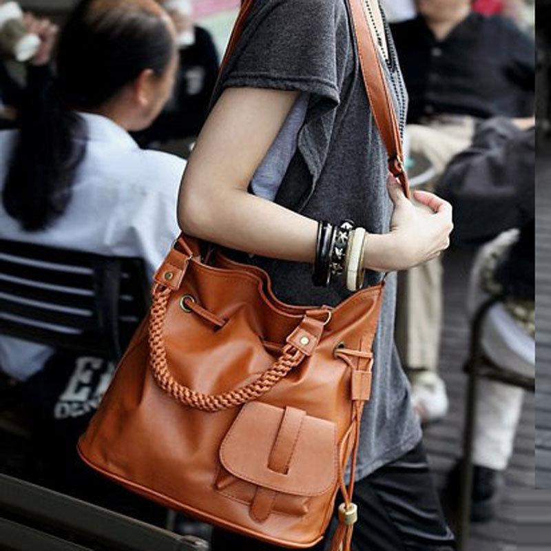 Модные сумочки с большими попками 1