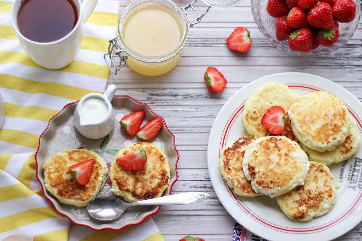 Надписью люблю, картинки с добрым утром вкусные завтраки