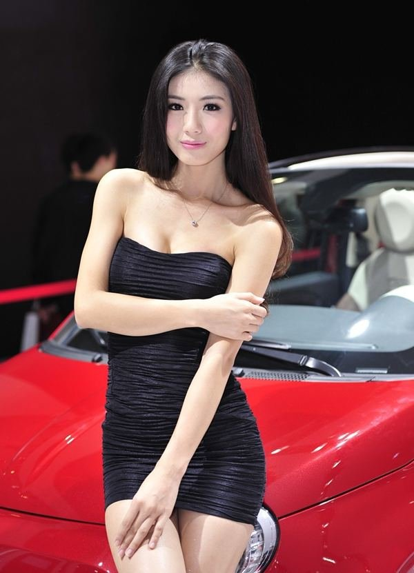 cool-asian-car-pictures-nymphet-nude-mature