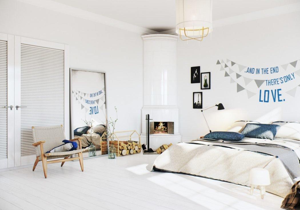 кардашьян постеры в спальню в скандинавском стиле отборные мужчины, высоким