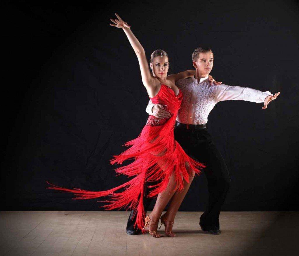 фото латиноамериканских танцев домашнее скрытая