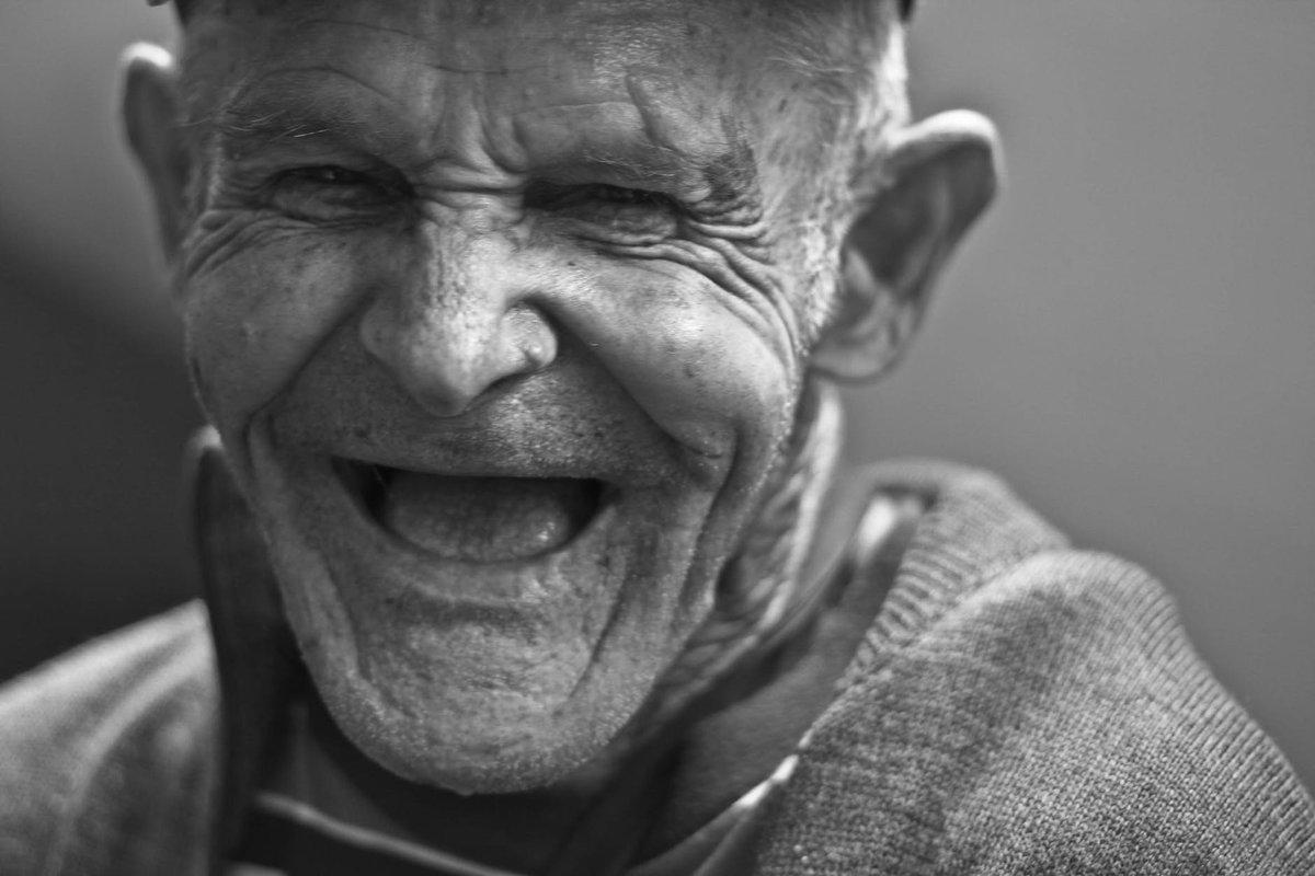 Открыток день, старый смешной дед картинки