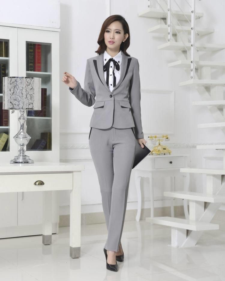 руслового офисные костюмы женские картинки более европейская концепция