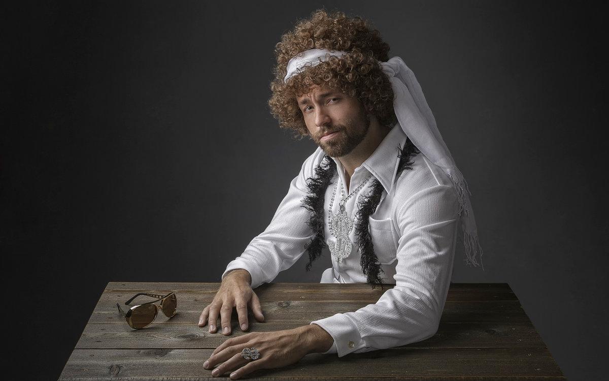 через два креативные фотосессии пушкин вам