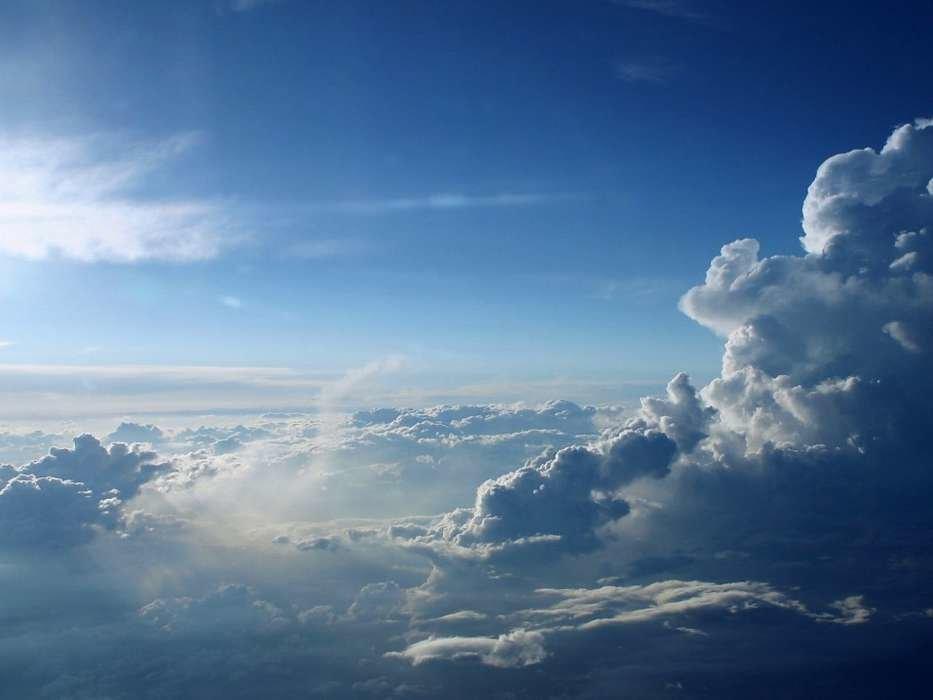 Картинки с надписью воздух, зою днем