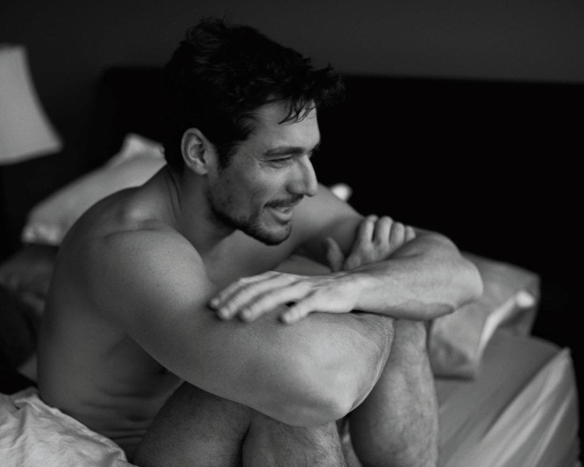 секс с парнем парнем