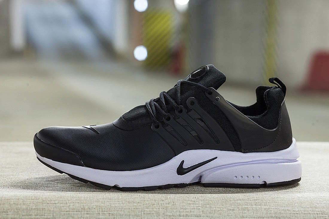 c2b63b27b206 Кроссовки Nike Air Presto в Кондрове. Кроссовки мужские nike air presto  купить в Официальный сайт