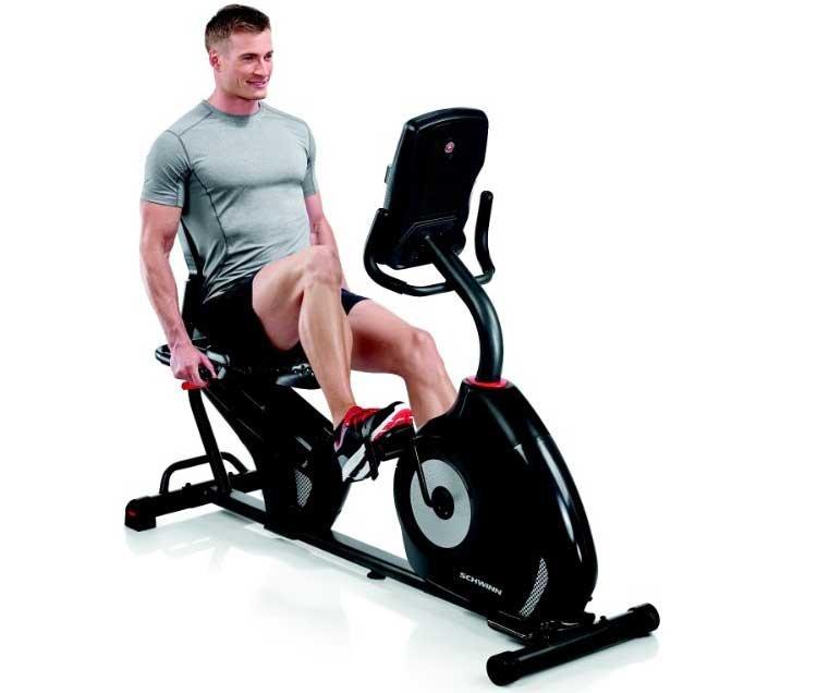 Велотренажер Занятия Для Похудения Мужчин. Программа похудения на велотренажере для мужчин