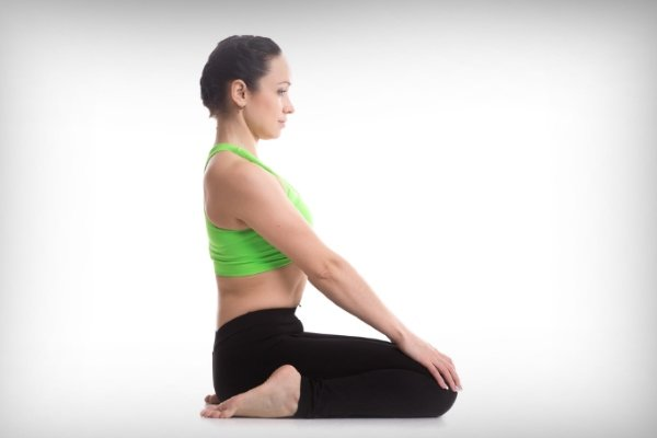 Болезнь суставов от йоги связь суставов и зубов мудрости