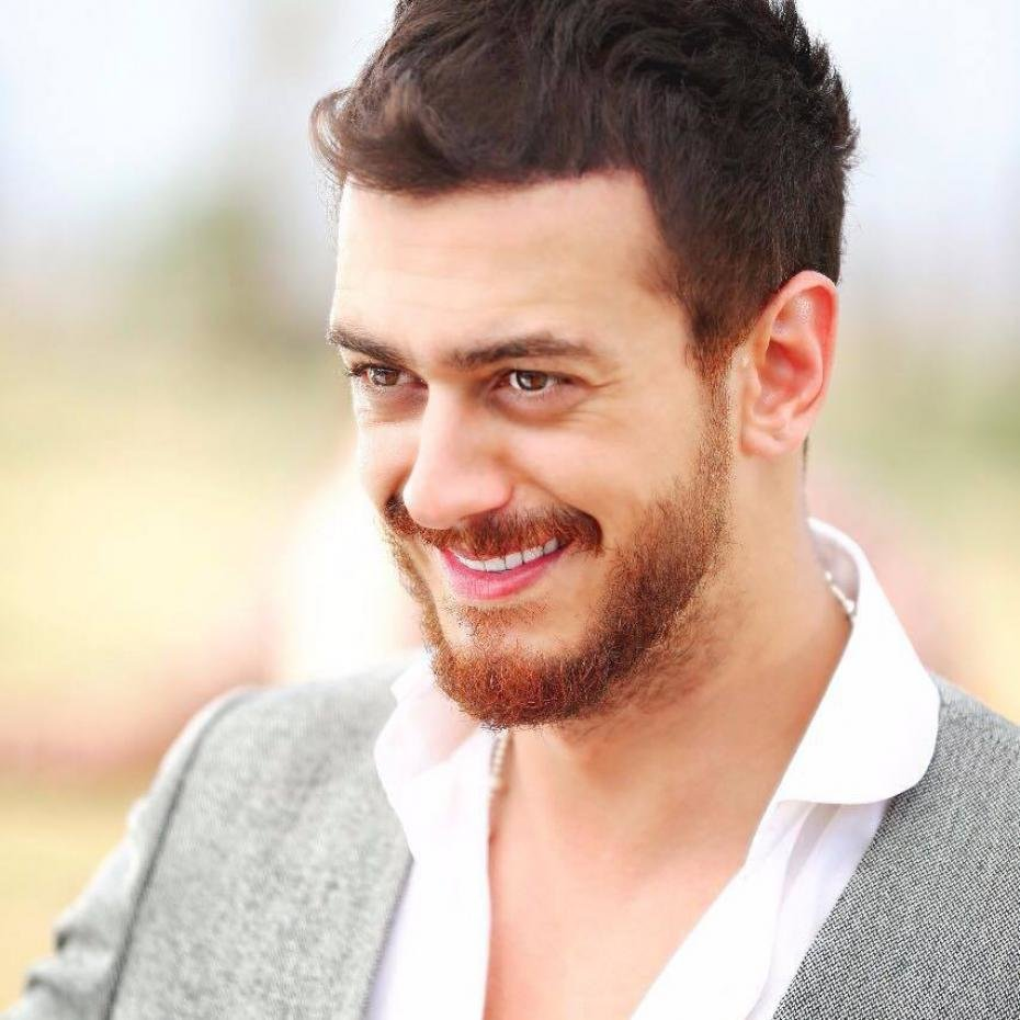 mal hbibi malou saad lamjarred mp3