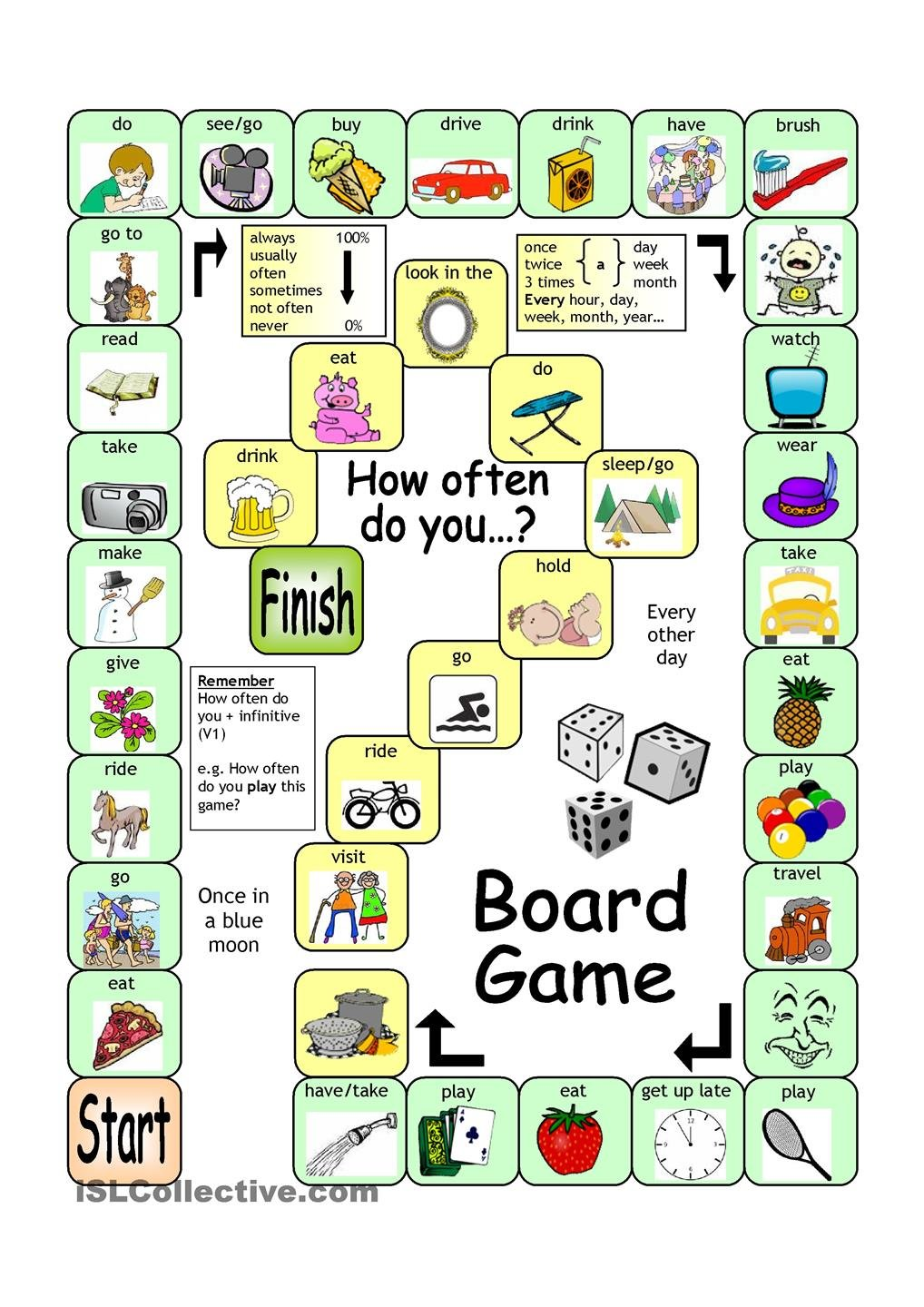 Printable board game templates for teachers galleryhipc card printable board game templates for teachers galleryhipc maxwellsz