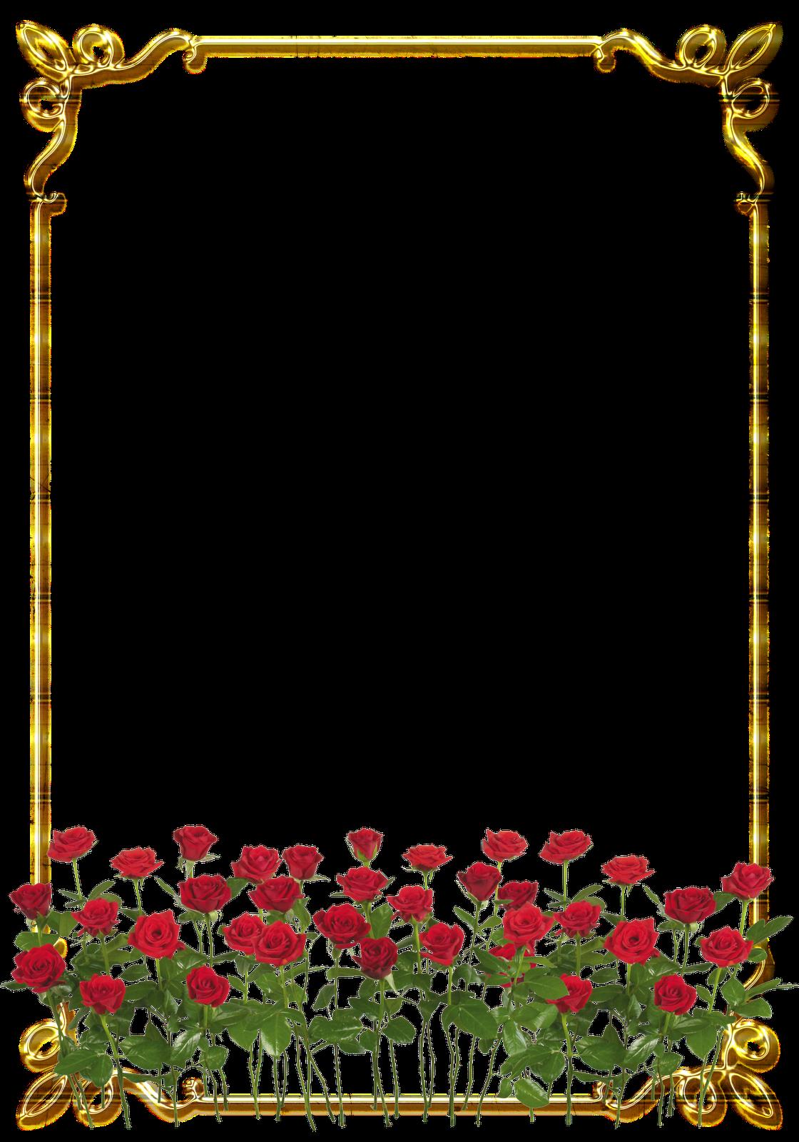 Красивые рамки для открыток для ворд
