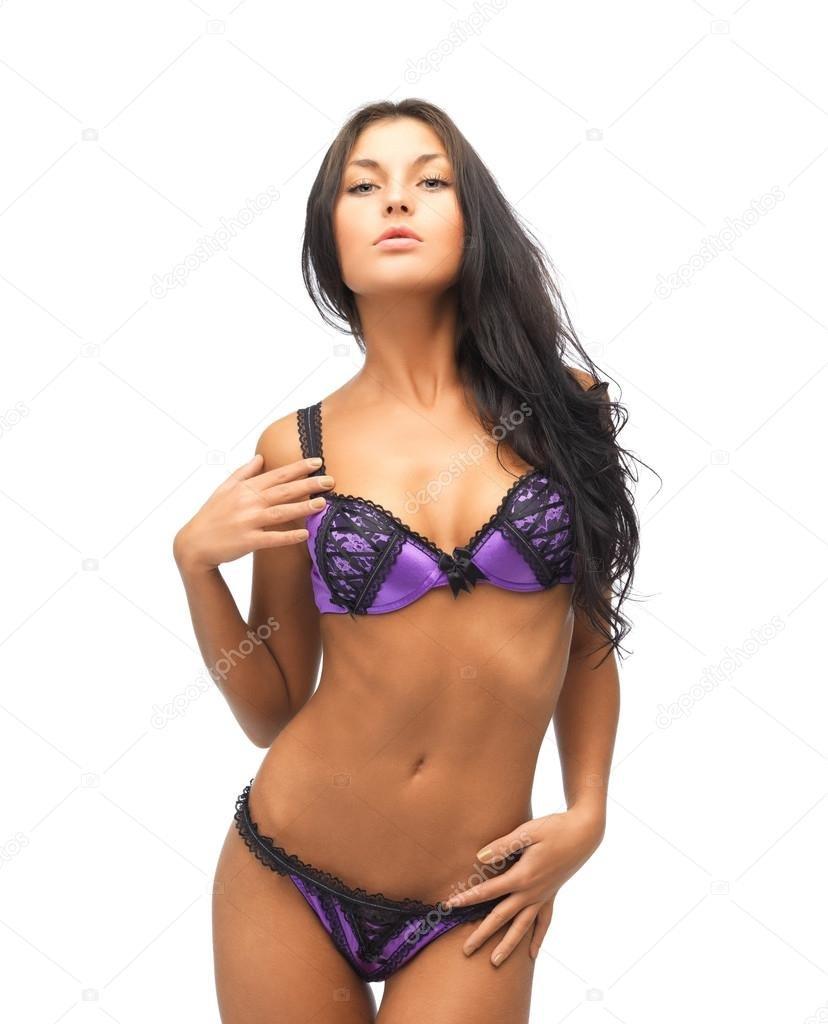 Порно женщина модел ролики