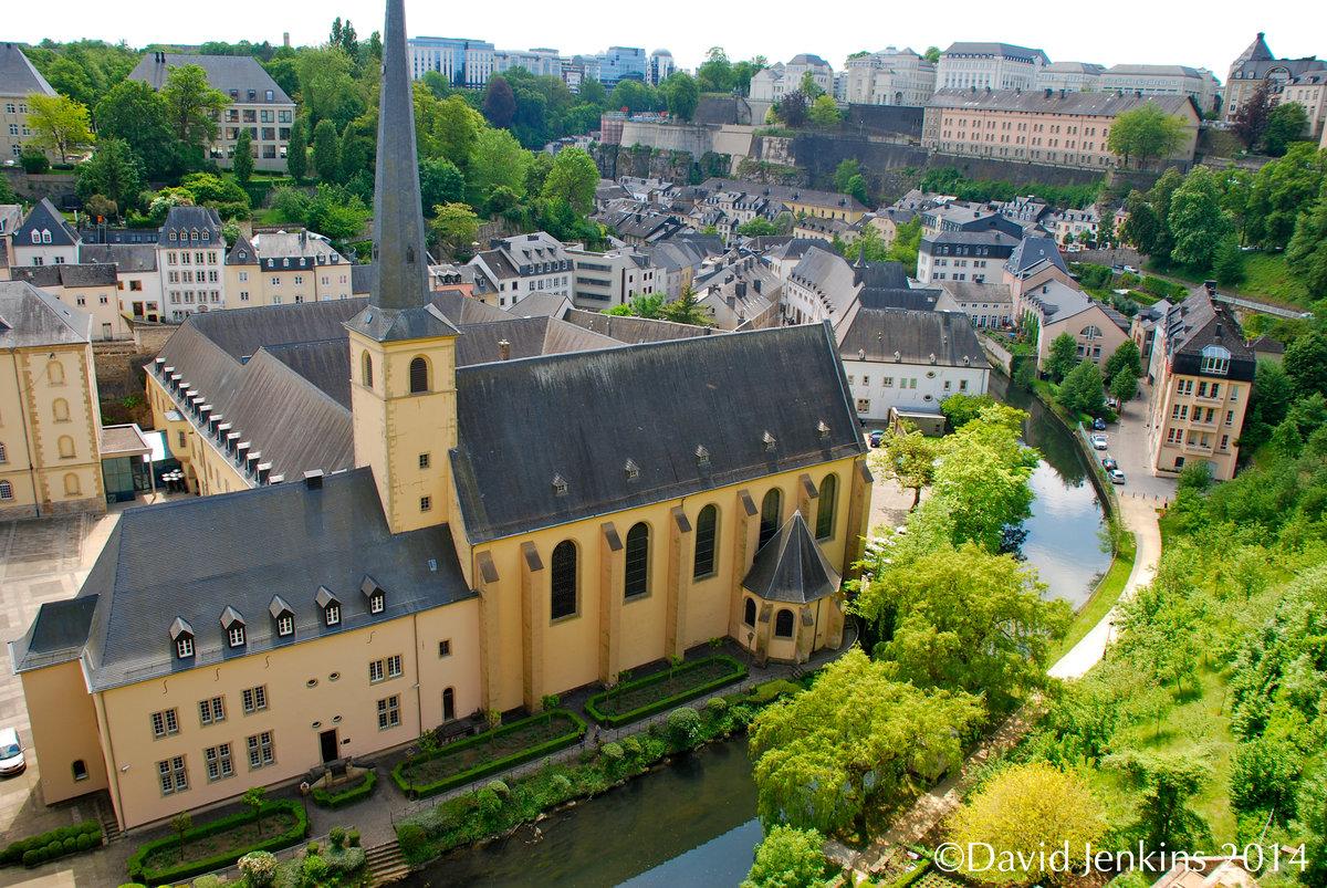 Картинки люксембург достопримечательности, днем