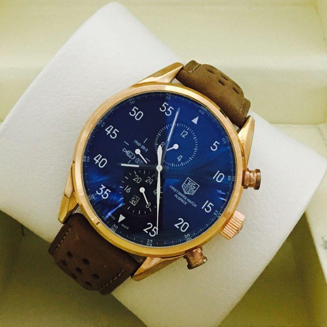 Отправить запрос на другую модель часов можно в разделе trade-in часов.