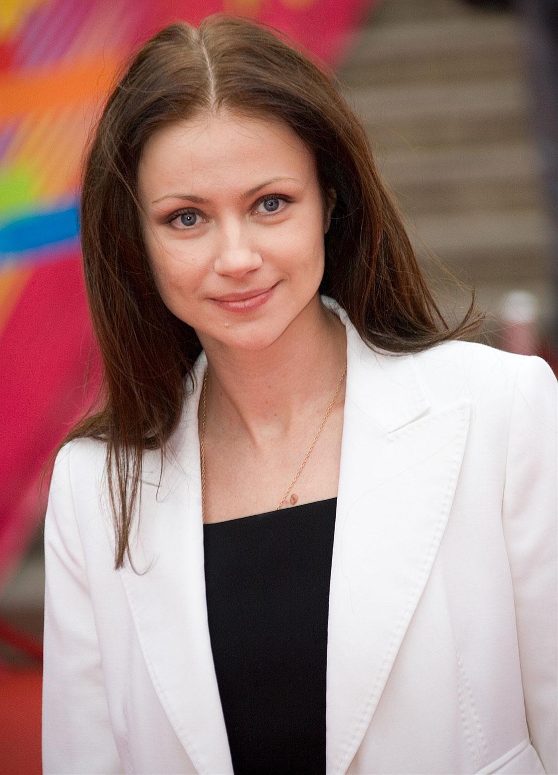 фото молодых актрис россии театра и кино мне нравится
