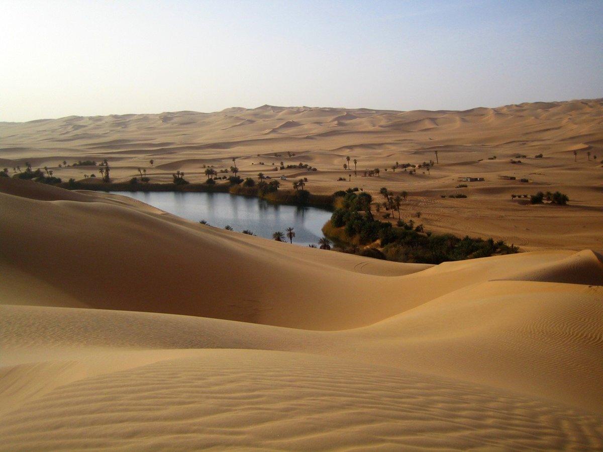 принц густав картинки пустыня и вода будет