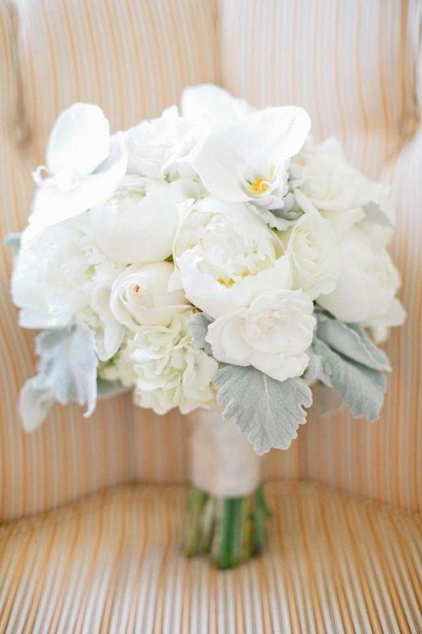 Магазин, гортензия с орхидеей свадебный букет цена
