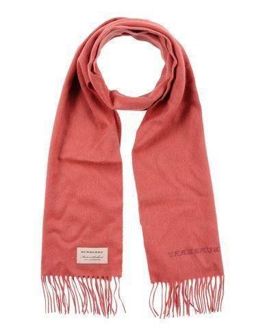 08b0ba88e08c Женские платки BURBERRY. Женский шарф - купить женские шарфы и платки  Перейти на официальный сайт