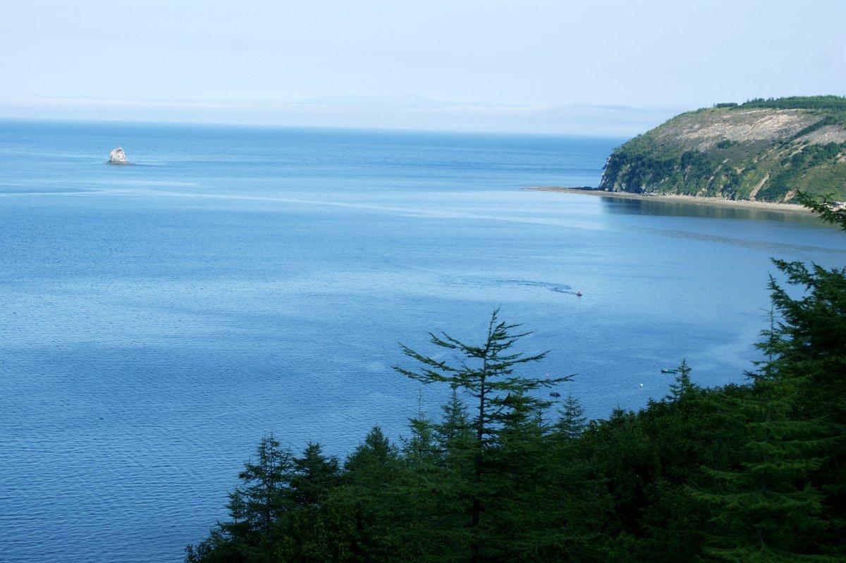 картинки с видами рек морей океанов россии стихи запоминающаяся