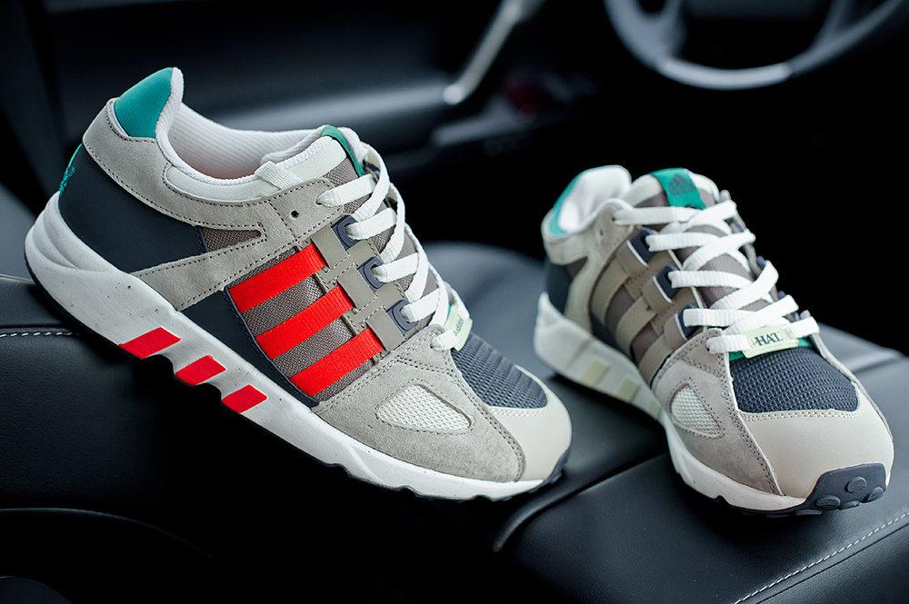 Кроссовки Adidas Equipment в Губкине. Купить кроссовки 93 Подробности...  http   68c186eefa8