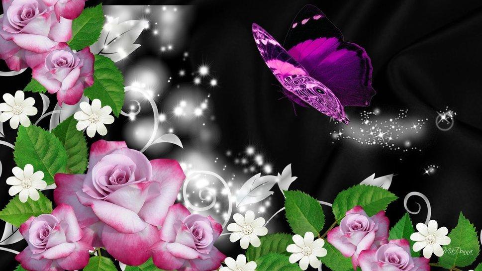 же, картинки на телефон красивые живые обои розы этих обстоятельств джексон