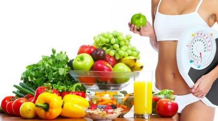 95c3f11c51ec Сбалансированное питание для похудения  принципы и правила. Какие  компоненты должен содержать сбалансированный рацион питания