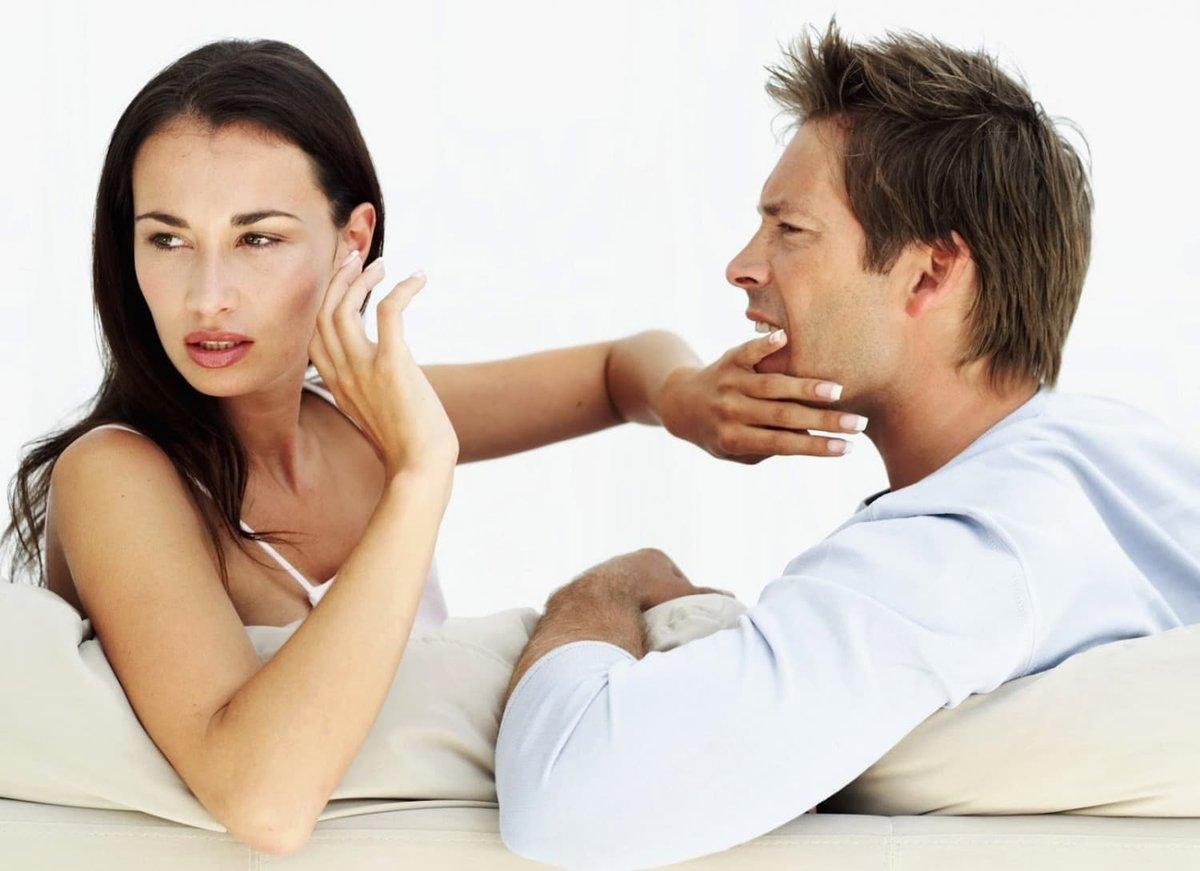 как вернуть жену после развода если она не хочет отношений со мной