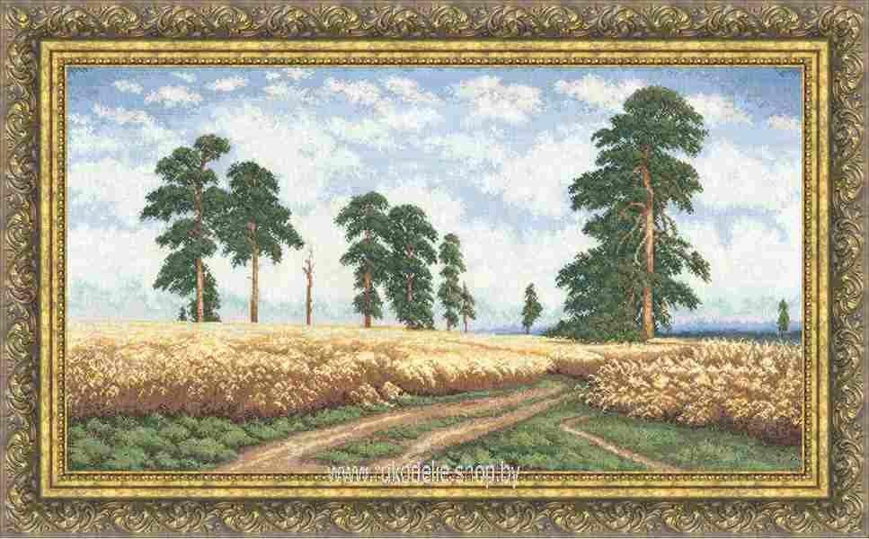 Картинки вышитые крестиком золотое руно, день знание открытка